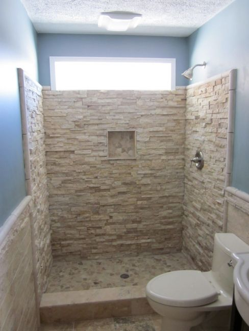 doorless shower pros and cons small shower ideas walk in showers without doors small showers for. Black Bedroom Furniture Sets. Home Design Ideas